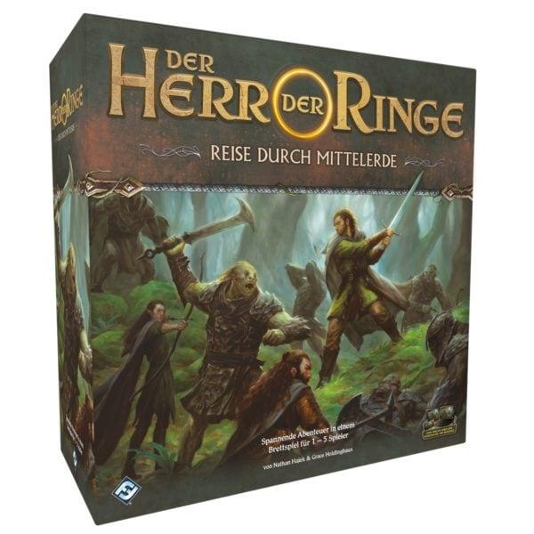 Enthält 31 hochdetaillierte Miniaturen - bigpandav.de