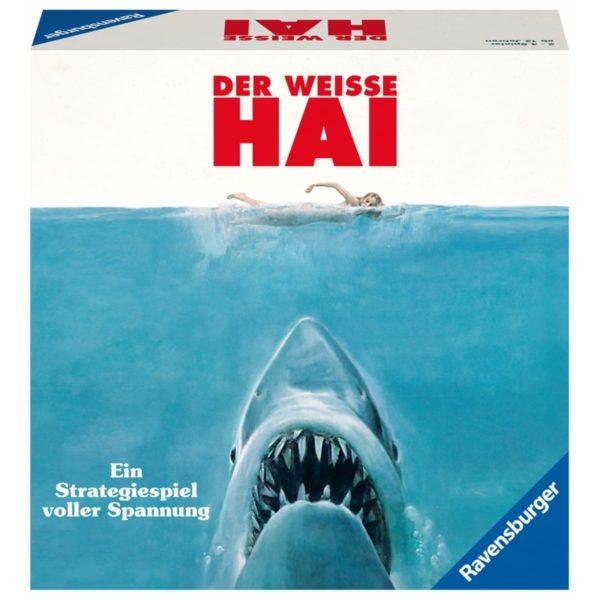 Der-weisse-Hai_1 - bigpandav.de
