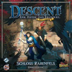 Descent-2.Ed.---Schloss-Rabenfels_0 - bigpandav.de