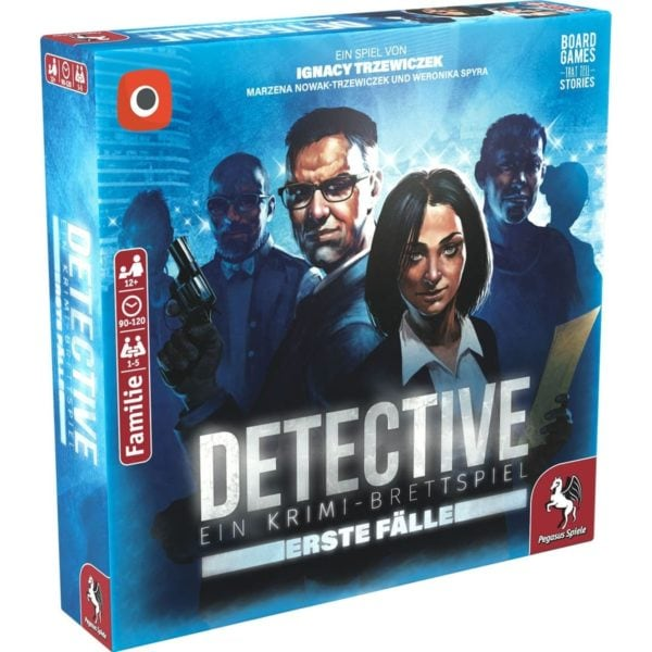 Detective-–-Erste-Faelle-(Portal-Games)_0 - bigpandav.de