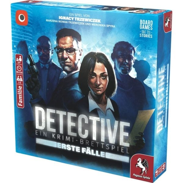 Detective-–-Erste-Faelle-(Portal-Games)_1 - bigpandav.de