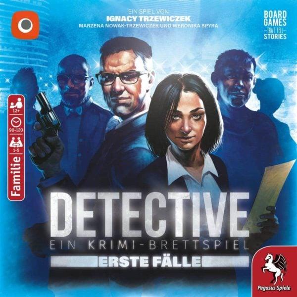 Detective-–-Erste-Faelle-(Portal-Games)_2 - bigpandav.de