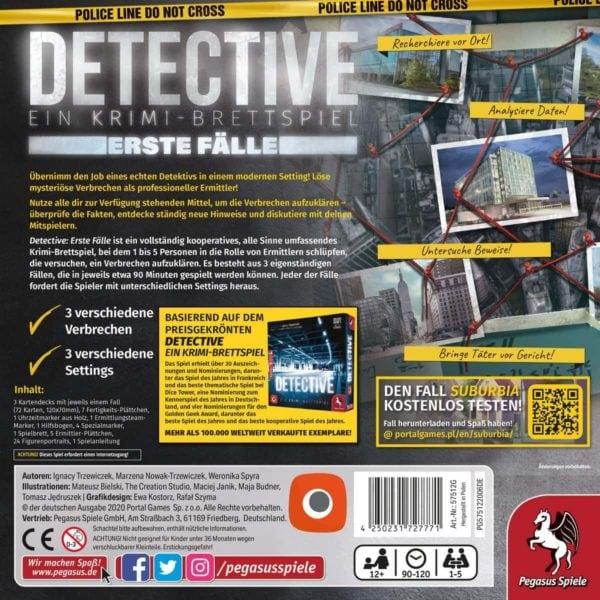 Detective-–-Erste-Faelle-(Portal-Games)_3 - bigpandav.de