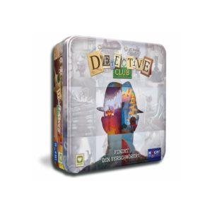 Detective-Club-(DE)_0 - bigpandav.de