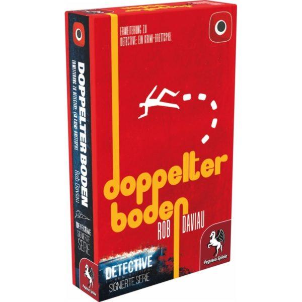 Detective--Doppelter-Boden-[Erweiterung]-(Portal-Games)_0 - bigpandav.de