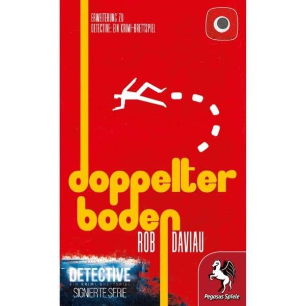 Detective--Doppelter-Boden-[Erweiterung]-(Portal-Games)_2 - bigpandav.de