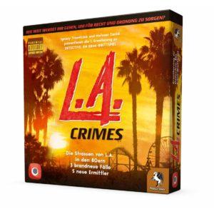 Detective--L.A.-Crimes-(Erweiterung)_0 - bigpandav.de