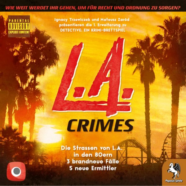 Detective--L.A.-Crimes-(Erweiterung)_1 - bigpandav.de