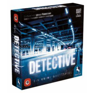 Detective-(Portal-Games,-deutsche-Ausgabe)_0 - bigpandav.de