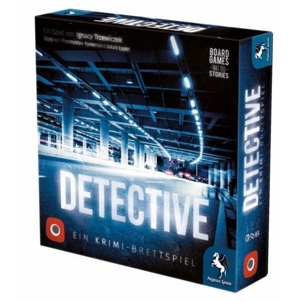 Detective-(Portal-Games,-deutsche-Ausgabe)_1 - bigpandav.de