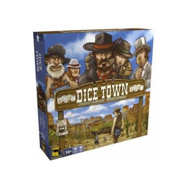 Dice-Town_0 - bigpandav.de