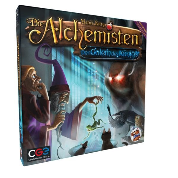 Die-Alchemisten--Der-Golem-des-Koenigs-Erweiterung_0 - bigpandav.de