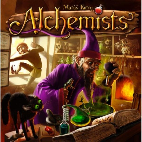 Die-Alchemisten_0 - bigpandav.de