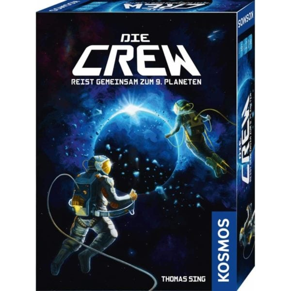 Die-Crew-*Kennerspiel-des-Jahres-2020*_0 - bigpandav.de