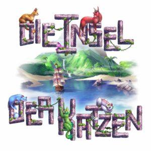 Die-Insel-der-Katzen_0 - bigpandav.de