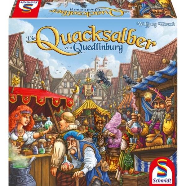 Die-Quacksalber-von-Quedlinburg-*Kennerspiel-des-Jahres-2018*_0 - bigpandav.de