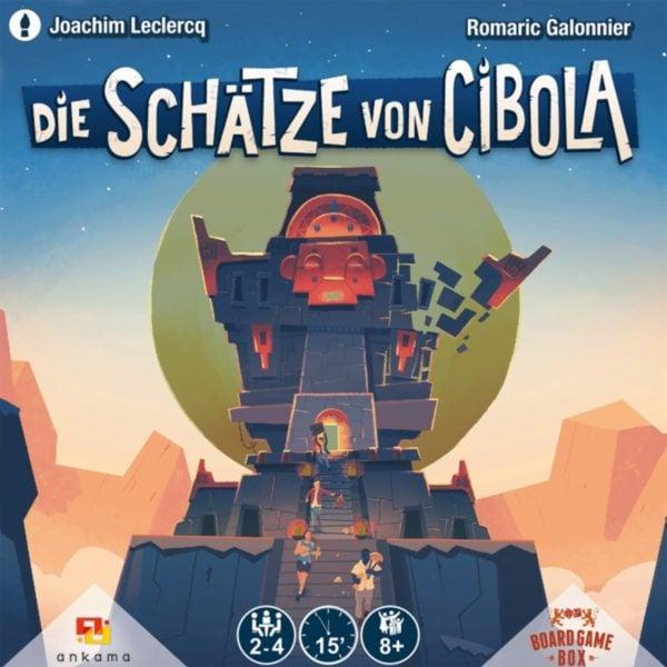 Die-Schaetze-von-Cibola-DE-FR-EN_0 - bigpandav.de