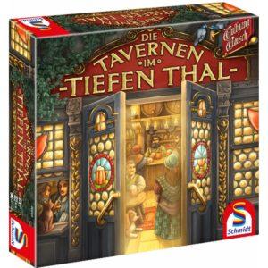 Die-Tavernen-im-Tiefen-Thal_0 - bigpandav.de