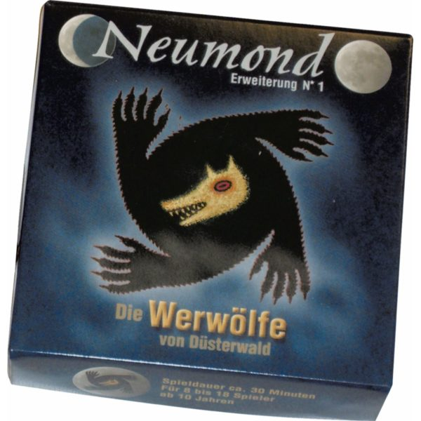 Die-Werwoelfe-von-Duesterwald-–-Neumond-(1.-Erweiterung)_0 - bigpandav.de