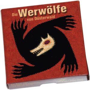 Die-Werwoelfe-von-Duesterwald_0 - bigpandav.de