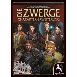 Die-Zwerge---Charakter-Erweiterung_0 - bigpandav.de