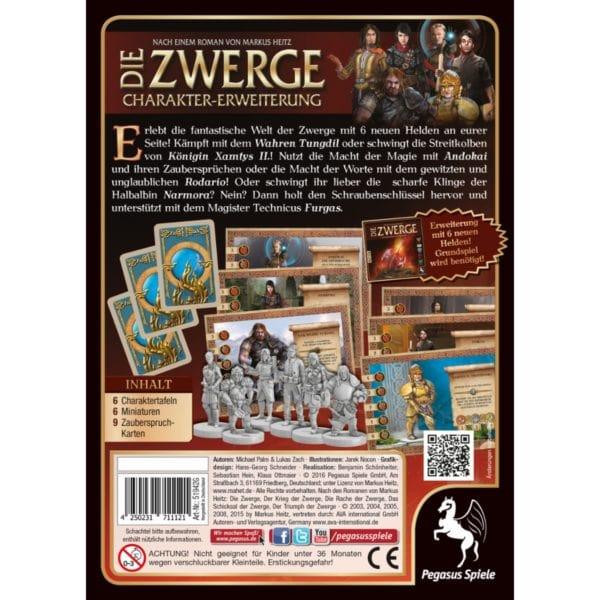 Die-Zwerge---Charakter-Erweiterung_1 - bigpandav.de