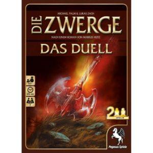 Die-Zwerge---Das-Duell_0 - bigpandav.de