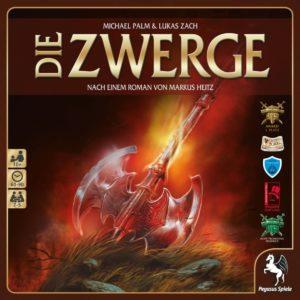 Die-Zwerge---Deutsch_0 - bigpandav.de