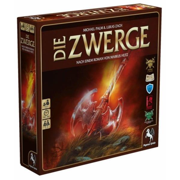 Die-Zwerge---Deutsch_1 - bigpandav.de