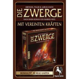 Die-Zwerge---Mit-vereinten-Kraeften-(Erweiterung)_0 - bigpandav.de