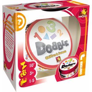 Dobble-1,2,3_0 - bigpandav.de