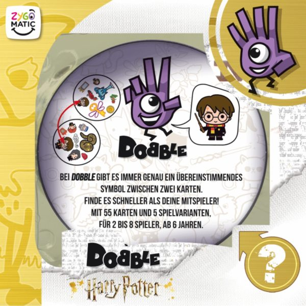 Dobble-Harry-Potter-DE_1 - bigpandav.de