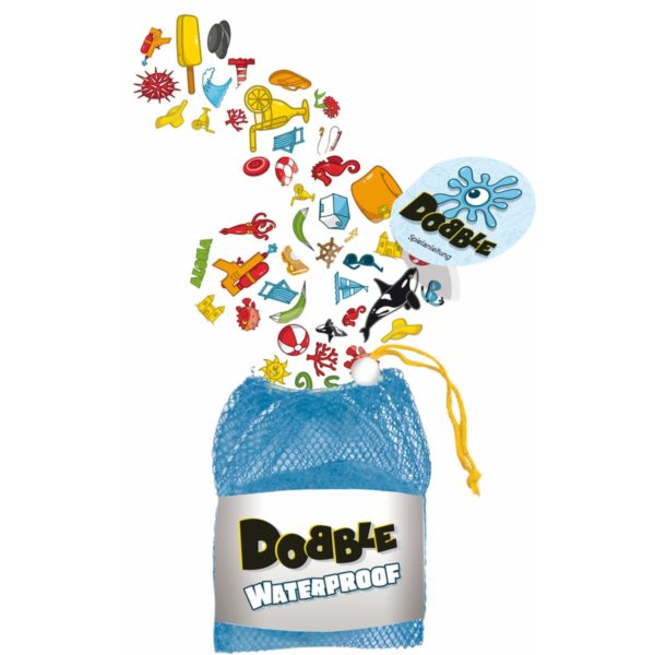 Dobble-Waterproof-DE_1 - bigpandav.de