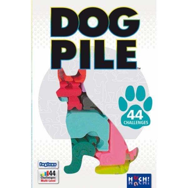 Dog-Pile_0 - bigpandav.de