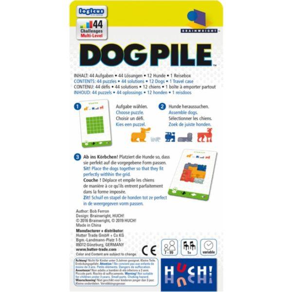 Dog-Pile_1 - bigpandav.de