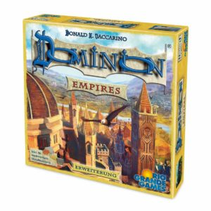 Dominion--Empires-(Erweiterung)_0 - bigpandav.de