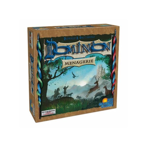 Dominion--Menagerie-[Erweiterung]_0 - bigpandav.de