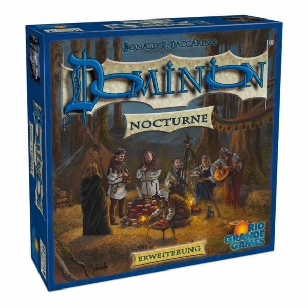 Dominion--Nocturne-(Erweiterung)_0 - bigpandav.de