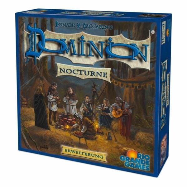 Dominion--Nocturne-(Erweiterung)_1 - bigpandav.de