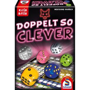 Doppelt-so-clever_0 - bigpandav.de