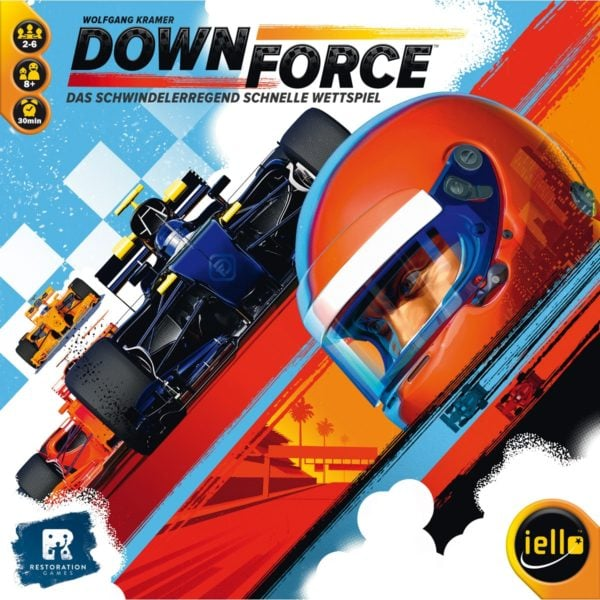 Downforce_0 - bigpandav.de