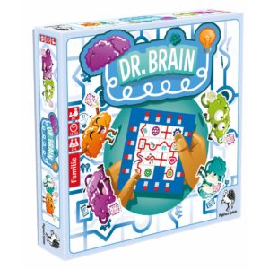 Dr.-Brain_0 - bigpandav.de