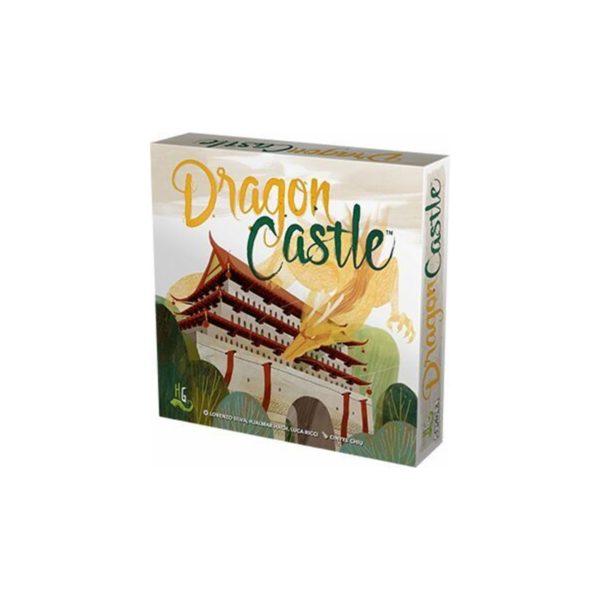Dragon-Castle-DEUTSCH_0 - bigpandav.de