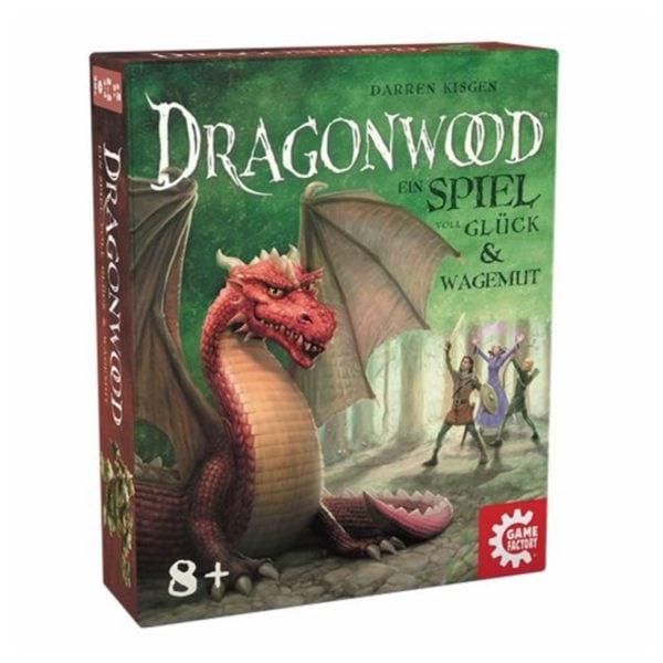 Dragonwood---Ein-Spiel-voll-Glueck-&-Wagemut_0 - bigpandav.de