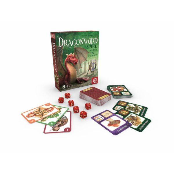 Dragonwood---Ein-Spiel-voll-Glueck-&-Wagemut_1 - bigpandav.de