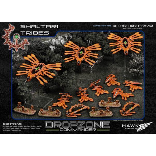 Dropzone-Commander---Core-Shaltari-Starter-Army-(plastic)_0 - bigpandav.de