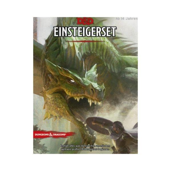 Dungeons-&-Dragons-Einsteigerbox-4.-ueberarb.-Auflage_0 - bigpandav.de
