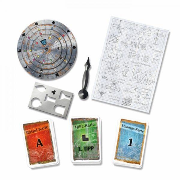 EXIT---Das-Spiel--Das-geheime-Labor_2 - bigpandav.de