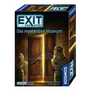 EXIT--Das-Spiel--Das-mysterioese-Museum_0 - bigpandav.de