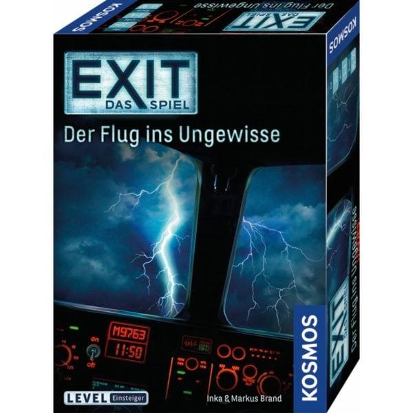 EXIT---Das-Spiel--Der-Flug-ins-Ungewisse_0 - bigpandav.de